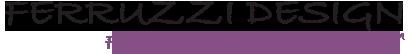 Ferruzzi Design