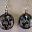 blue-and-orange-dots-wavy-line-earrings-350