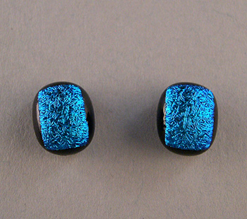 blue-crinkle-studs-350