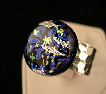 flora-fish-stars-350