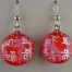 hanzi-bamboo-red-earrings-350