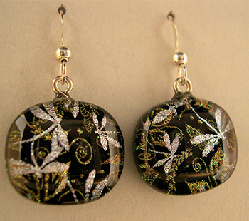 lily-dragonfly-earrings-350