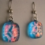 mosaic-heart-translucent-agua-earrings-350