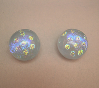 powder-blue-gold-dot-studs-350