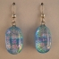 square-1-and-3-egyptian-blue-earrings-350