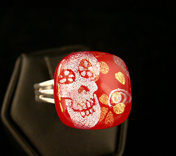 sugar-skull-w'-flowers-350