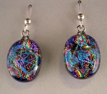teal-loops-fuschia-rad-ripple-earrings-350
