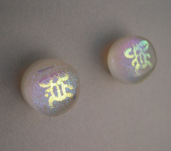 white-scarab-beetle-studs-350